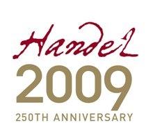 Handel2009